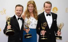 Cine en serie: Emmys 2014, los ganadores