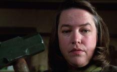 """Escalofríos de cine: """"Misery"""", o ¿me firma un autógrafo, por favor?..."""