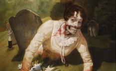 """Espresso: """"Orgullo + prejuicio + zombis"""" llegará al cine finalmente"""