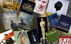 Conexión Oscar 2015: Oscarómetro nº 27 (Último de la temporada)