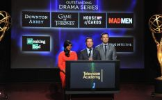 Podcast LoQueYoTeDiga nº 76 (5x23): Debate Emmys 2014