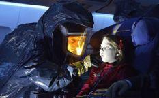 Cine en serie: Tensión vampírica en