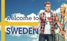 "Cine en serie: ""Welcome to Sweden"", los Poehler invaden Europa"