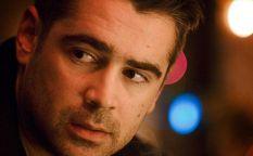 Cine en serie: Colin Farrell confirmado en la segunda temporada de