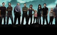 Cine en serie: 10 años de