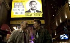 """Conexión Oscar 2015: ¿Son """"Birdman"""" y """"Foxcatcher"""" unas favoritas demasiado tempranas?"""