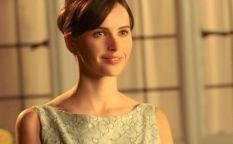 Conexión Oscar 2015: Felicity Jones competirá como actriz protagonista y Patricia Arquette confirmada como actriz de reparto