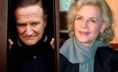 Podcast LoQueYoTeDiga nº 77 (6x01): Williams, Bacall, Attenborough, resaca Emmys 2014,