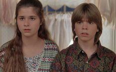 """¿Qué fue de... los niños de """"Señora Doubtfire""""?"""