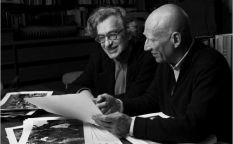 San Sebastián 2014: Otros premios mientras se espera el palmarés