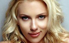 Las cinco secuencias de… Scarlett Johansson