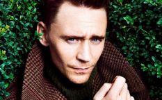 Espresso: Tom Hiddleston protagonizará la precuela de