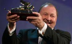 Venecia 2014: Los encuentros con la muerte de Roy Andersson terminan alzándose con el León de Oro