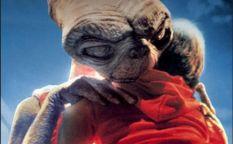 Las listas de Vinz Clortho: Despedidas de cine