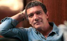 Espresso: Antonio Banderas recibirá el Goya de Honor 2015