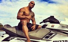 Espresso: Dwayne Johnson protagonizará la versión cinematográfica de