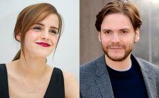 Espresso: Daniel Brühl y Emma Watson sufren la dictadura de Pinochet en