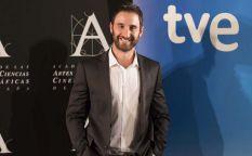Espresso: Dani Rovira presentará los Goya 2015