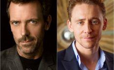 Cine en serie: Hugh Laurie y Tom Hiddleston en el universo Le Carré, Tom Hardy refuerzo para