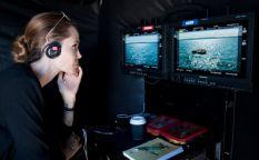 Conexión Oscar 2015: ¿Ganarán por fin Roger Deakins y Alexandre Desplat gracias a Angelina Jolie?