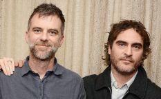 Conexión Oscar 2015: Las primeras críticas de