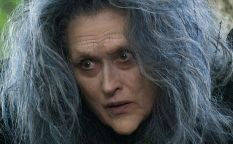 Conexión Oscar 2015: Meryl Streep competirá como actriz de reparto por