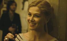 Conexión Oscar 2015: Rosamund Pike, el papel femenino más deseado de la temporada