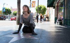 Sitges 2014: La crítica de David Cronenberg al star system