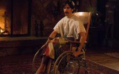 Sitges 2014: Bestialidad Kevin Smith, mujeres lobo e hilarante falso documental vampírico