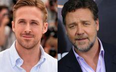 Espresso: Ryan Gosling y Russell Crowe unen sus fuerzas para resolver un caso en