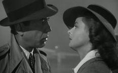"""Sesión de cine-cebolla: """"Casablanca"""""""
