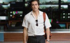 Celda de cifras: Jake Gyllenhaal deambulando por las calles y la ouija empatan en pleno Halloween