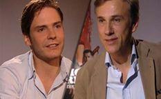 Espresso: Christoph Waltz frente a James Bond y Daniel Brühl ficha por el universo Marvel