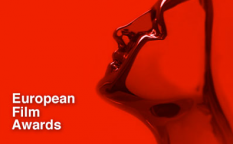 Espresso: Las nominaciones de los premios del cine europeo 2014