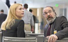Cine en serie: Showtime renueva a