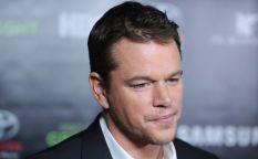 Espresso: Matt Damon retomará el personaje de Jason Bourne en 2016