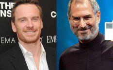 Espresso: Universal se hace con el proyecto sobre Steve Jobs que contará con Michael Fassbender