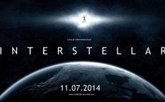 """Conexión Oscar 2015: Varios obstáculos que pueden ser una losa para """"Interstellar"""""""