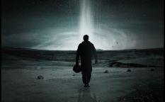 Las listas de Vinz Clortho: De viajes espaciales