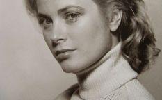 Recordando clásicos: Grace Kelly, la elegante actriz que dejó Hollywood por Mónaco