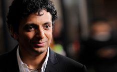 Espresso: Shyamalan regresará en 2015 con una película de terror de bajo presupuesto