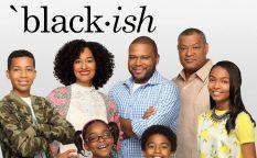 """Cine en serie: """"Black-ish"""", muy lejos del barrio"""