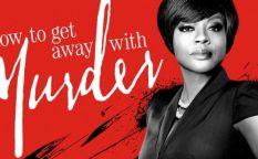 """Cine en serie: """"Cómo defender a un asesino"""", el universo de Shonda Rhimes se expande"""