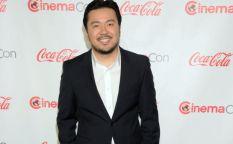 Espresso: Justin Lin dirigirá la tercera película de la nueva