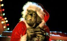 Las listas de Vinz Clortho: Películas para contrarrestar los empachos navideños
