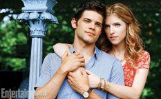 """Espresso: Trailer de """"The last five years"""", amor y desamor musical con dos líneas temporales"""