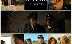 Cine en serie: Temporada de pilotos en Amazon para 2015