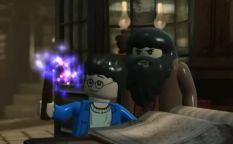 Piercing descubre a Lego