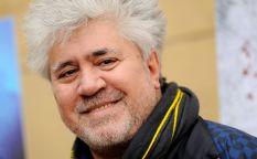 Espresso: El próximo trabajo de Pedro Almodóvar será