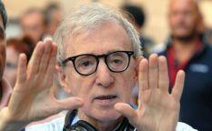 Cine en serie: Woody Allen en Amazon, Don Draper se despide,